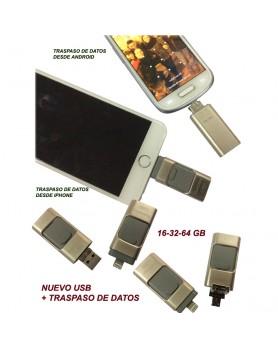 00288-16GB