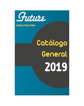 TARIFAS Y STOCKS CATALOGO GENERAL