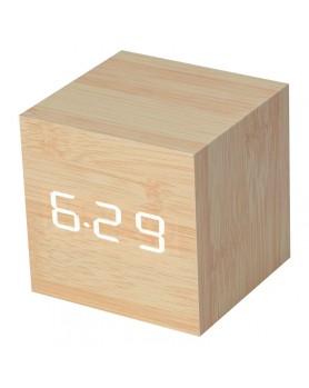 0831-09
