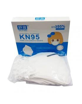 KN95-I