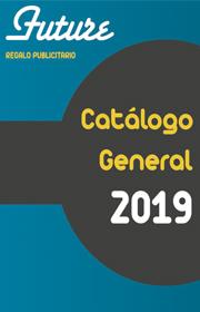 PORTADA CATALOGO 2018 WEB