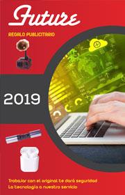PORTADA CATALOGO 2019 WEB