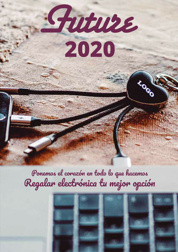 PORTADA CATALOGO 2020 WEB