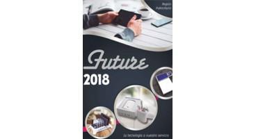 FOTOS FUTURE 2018