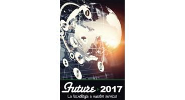 FUTURE GIFT  PRESENTA NUEVO CATALOGO VIRTUAL PAGINA A PAGINA 2017